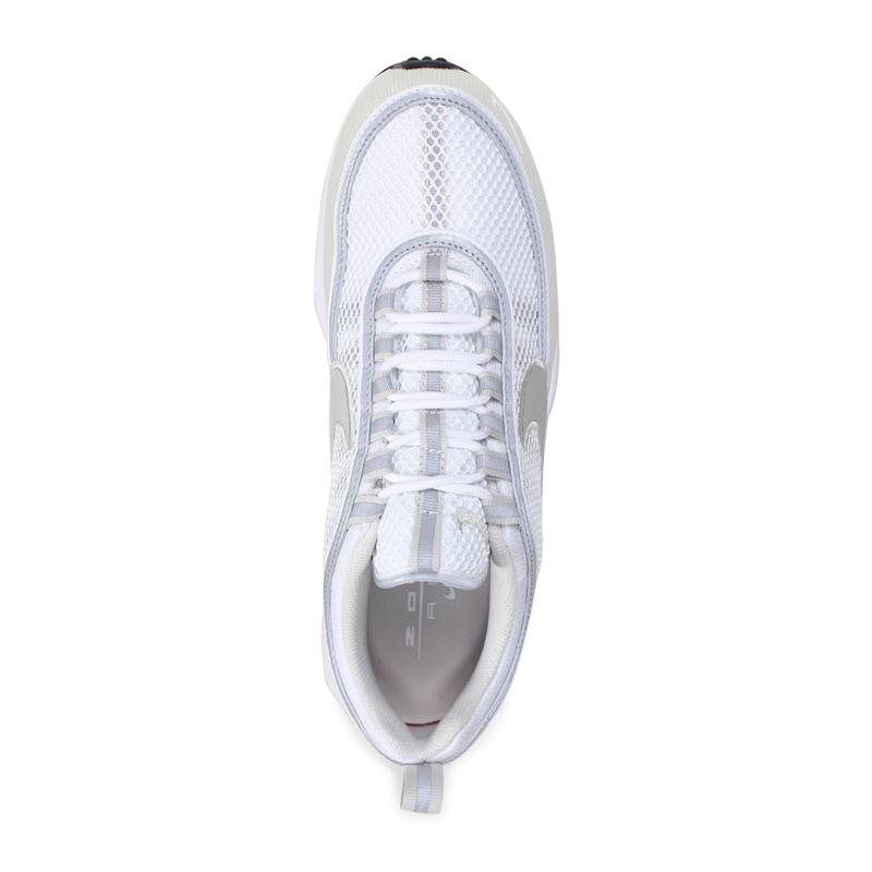 Nike NIKE air zoom pyridone sneakers men AIR ZOOM SPIRIDON 16 926,955 105 white