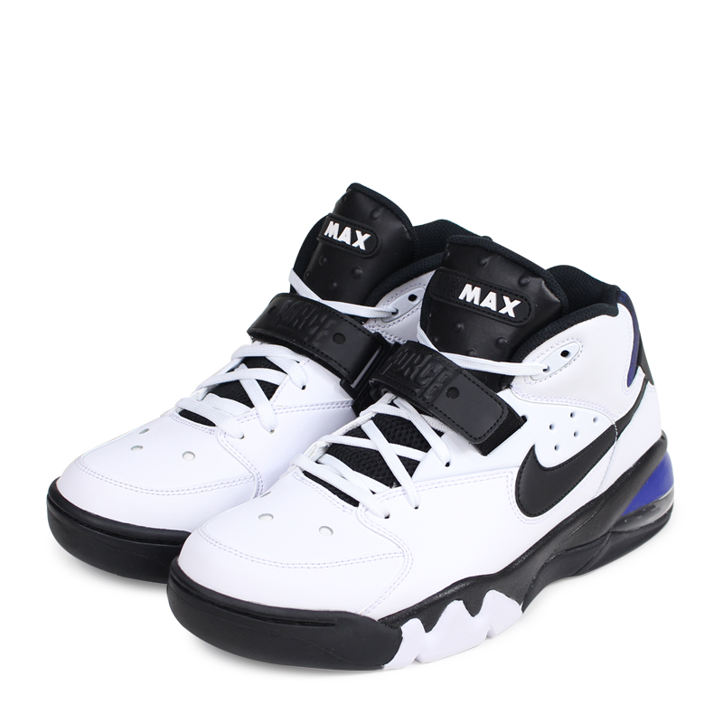 air force max 93