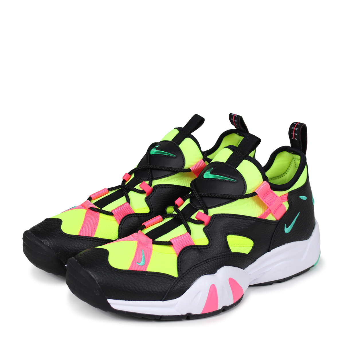 sneakers for cheap 8f3e1 2dc88 Product Information
