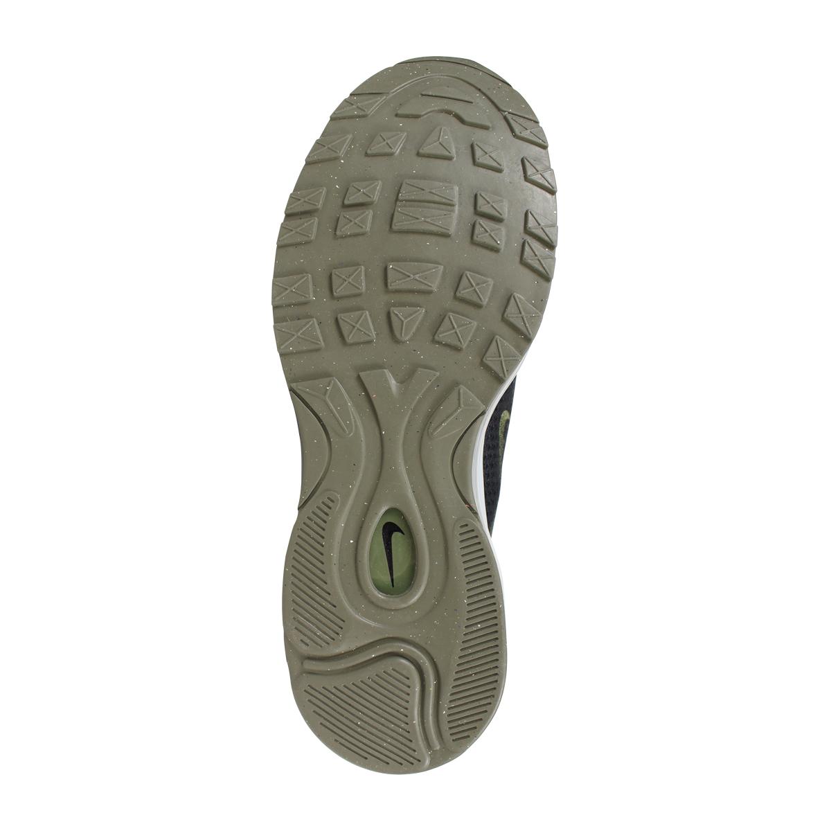 NIKE AIR MAX 97 UL 17 HAL HOT AIR PACK Kie Ney AMAX 97 sneakers men AH9945 001 black [183] 9945 001 black [183]