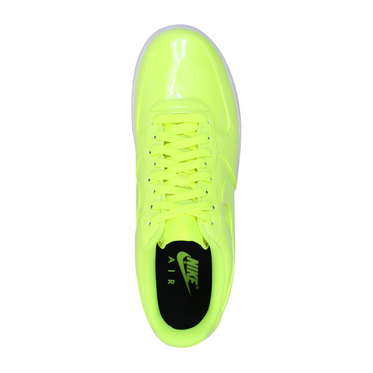 sports shoes 936c8 f6a08 NIKE AIR FORCE 1 UV Nike air force 1 07 LV8 sneakers men gap Dis AJ9505-700  yellow  load planned Shinnyu load in reservation product 4 23 containing    184