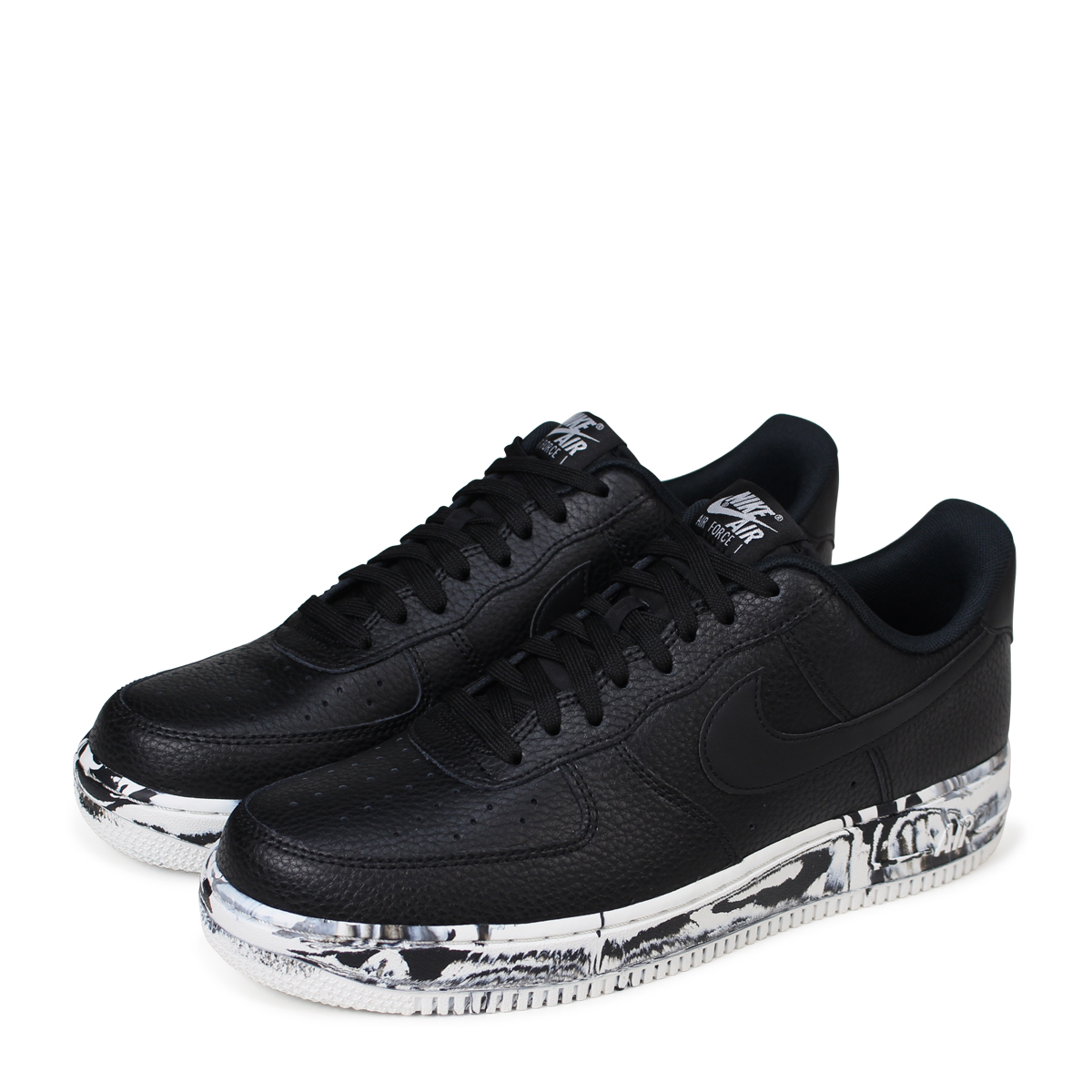 sports shoes 38bec e7bf8 Nike Air Jordan Sc 2 Medium Grey Blue Hair