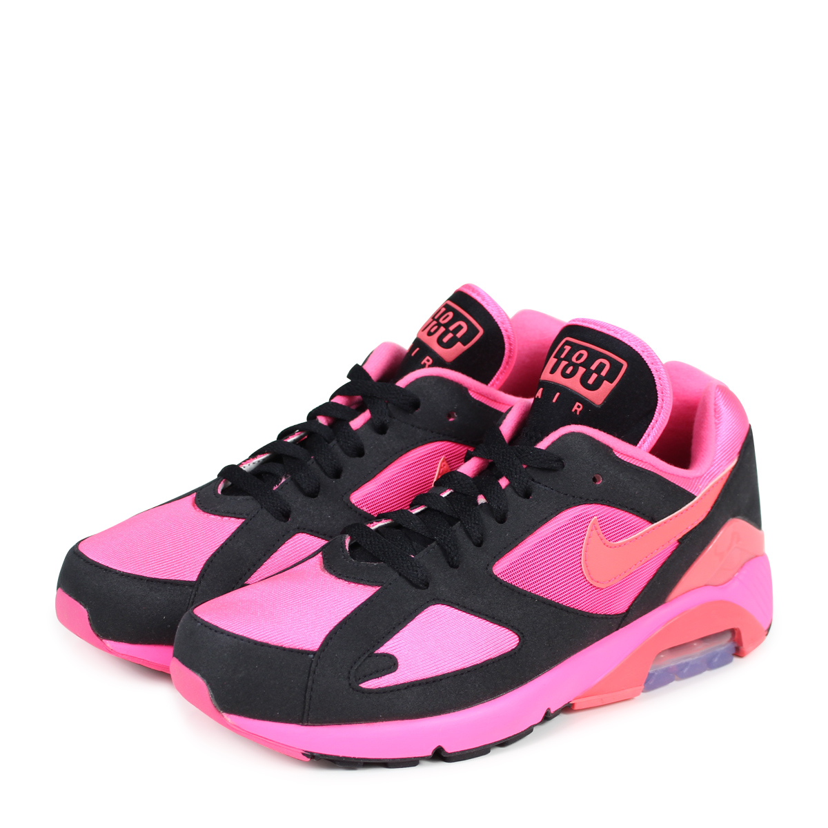 69156c221925  brand NIKE getting high popularity from sneakers freak . The moment of the  topic that COMME des GARCONS ...