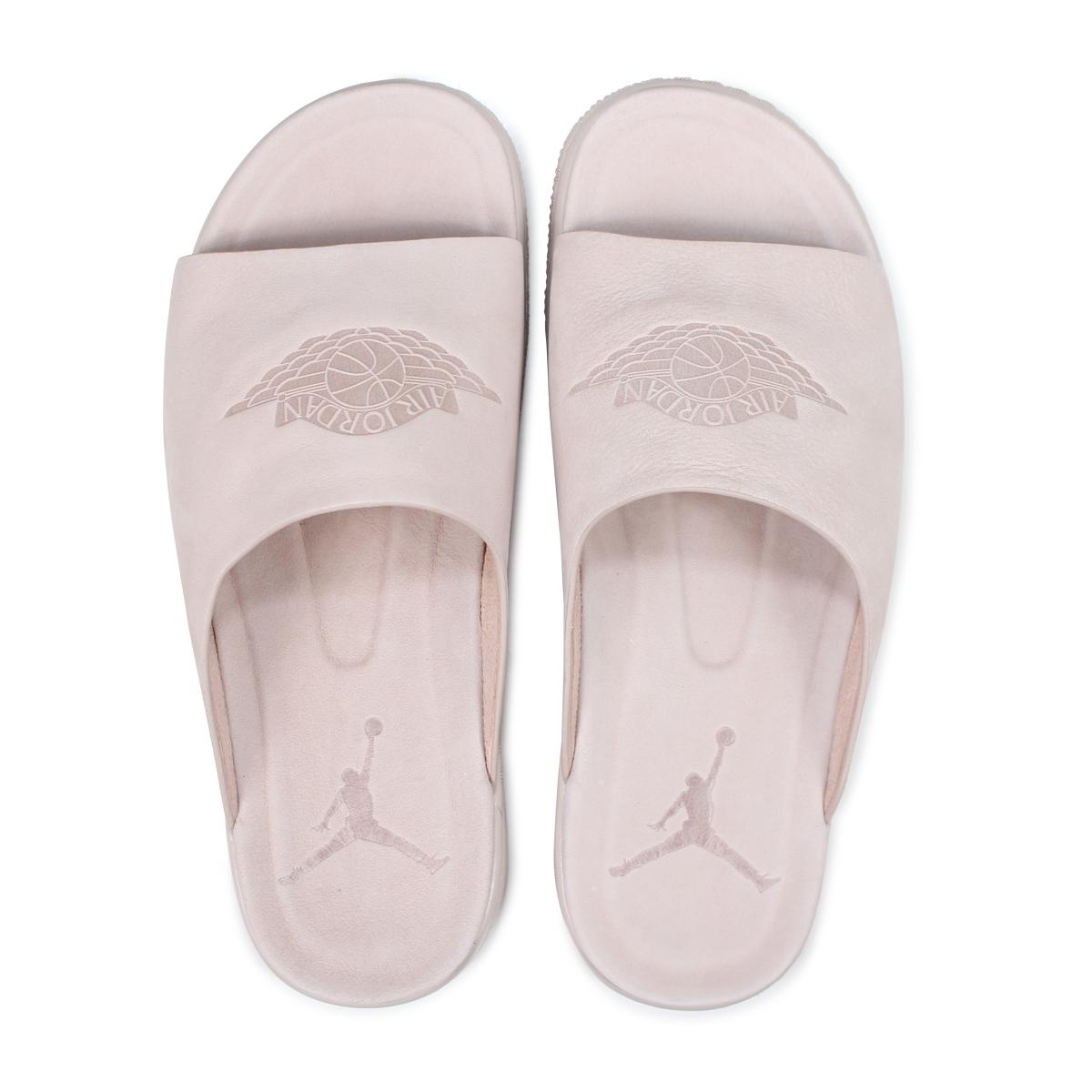 6eb2ad67c770 ... cheapest nike wmns jordan modero 1 nike sandals jordan shower sandals  sports ladys men ao9919 200