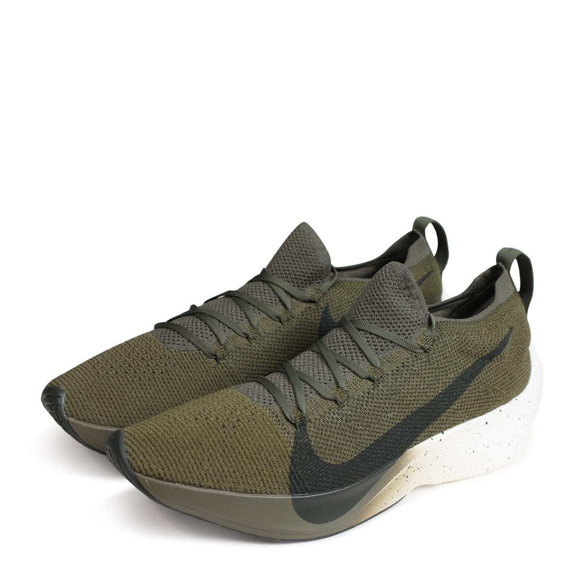 939630946dbcb ALLSPORTS  NIKE VAPOR STREET FLYKNIT Nike vapor street sneakers men ...