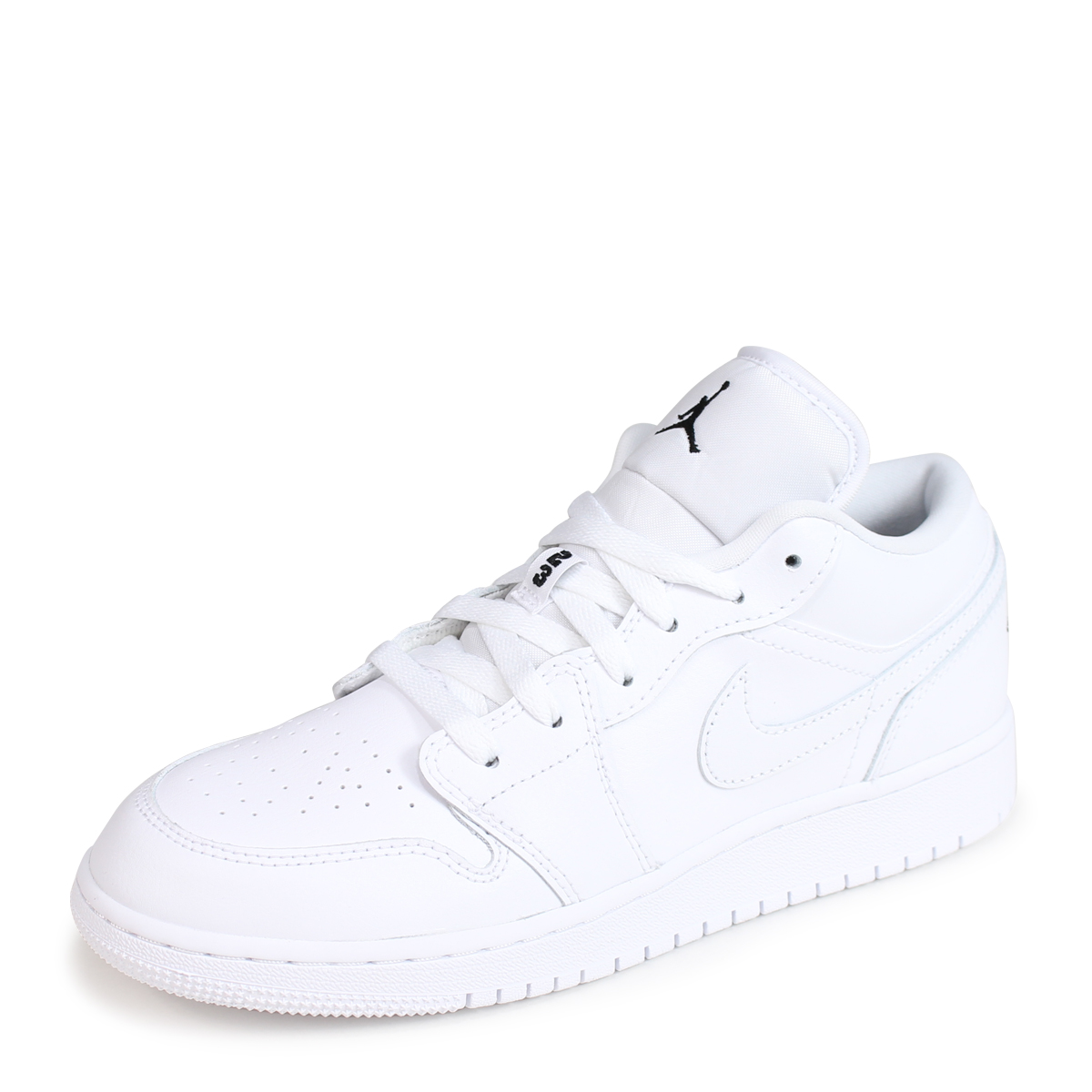 702d43915ff ALLSPORTS  Nike NIKE Air Jordan 1 Lady s sneakers AIR JORDAN 1 LOW ...
