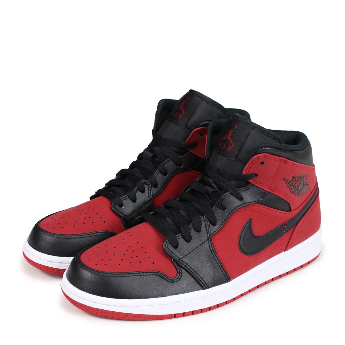 NIKE JORDAN product Jordan redload Shinnyu in men containing187 1 610 554 reservation MID planned load Nike AIR 83 Air 724 sneakers 1 SVpLUGzMjq
