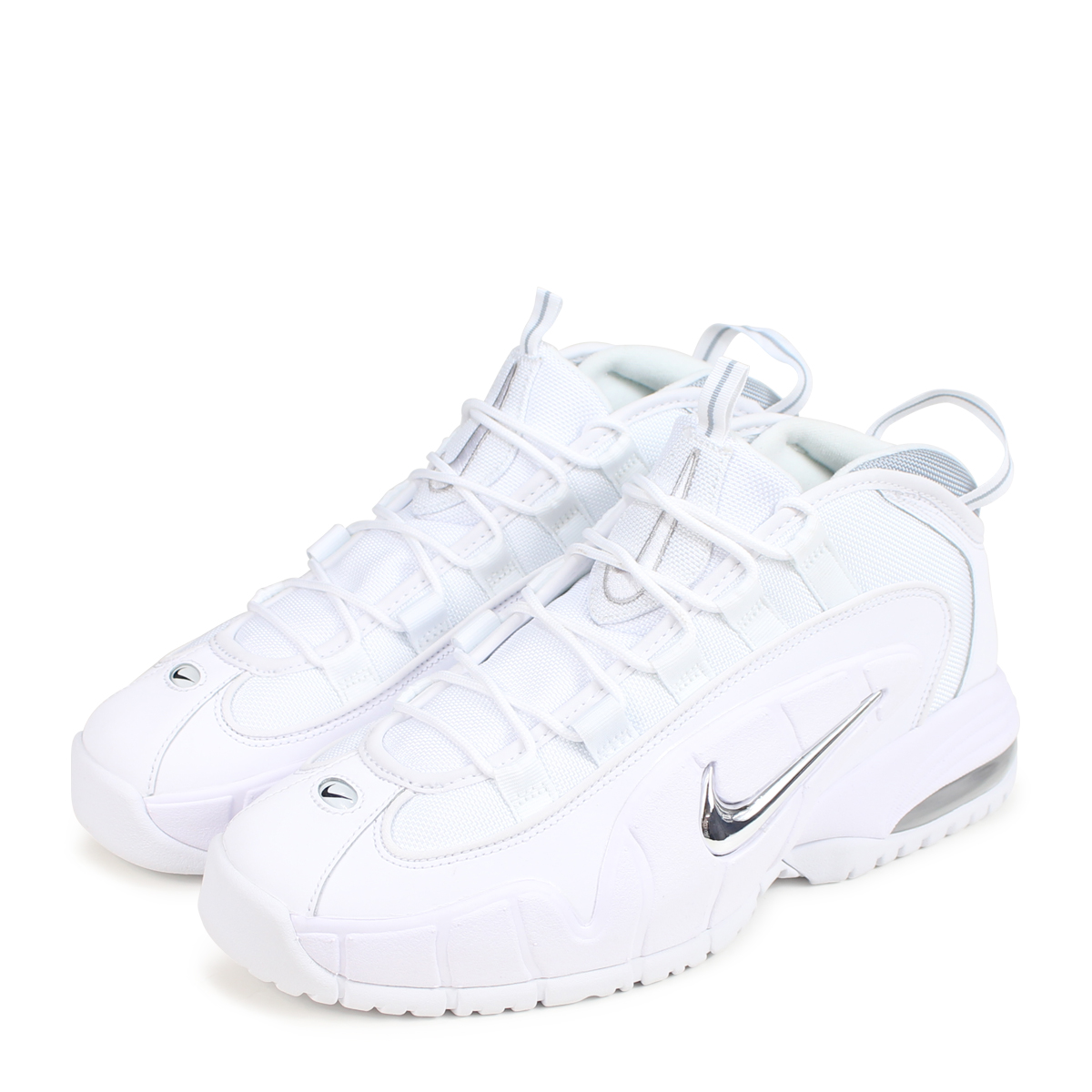 sneakers for cheap 6e96f 270fc Product Information