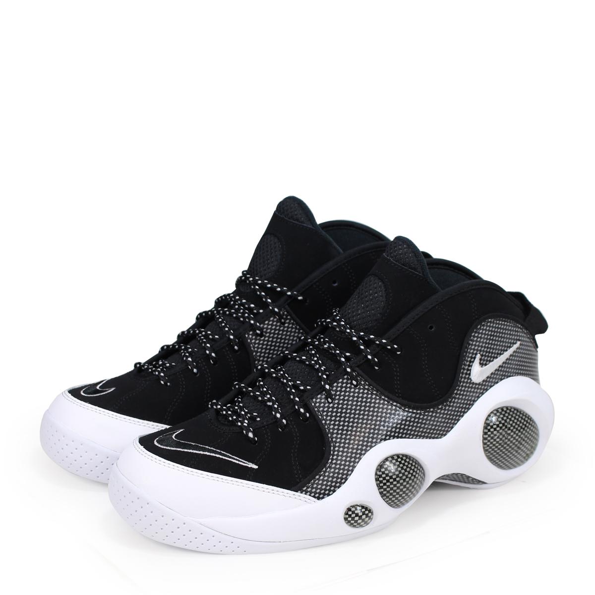 35b1d3ab9552 ALLSPORTS  NIKE ZOOM FLIGHT 95 SE Nike zoom flight 95 sneakers men ...