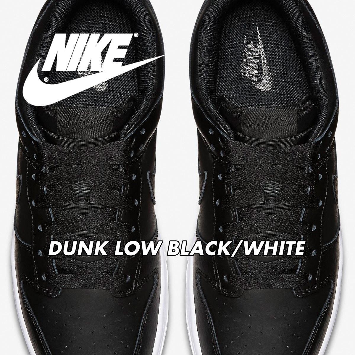 e5e75c2b553c ALLSPORTS  NIKE Nike dunk low sneakers DUNK LOW men 904