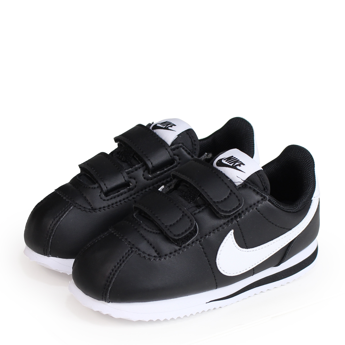... coupon nike cortez basic sl tdv 904769 001 black load planned shinnyu  load in reservation product 82eb6c26c