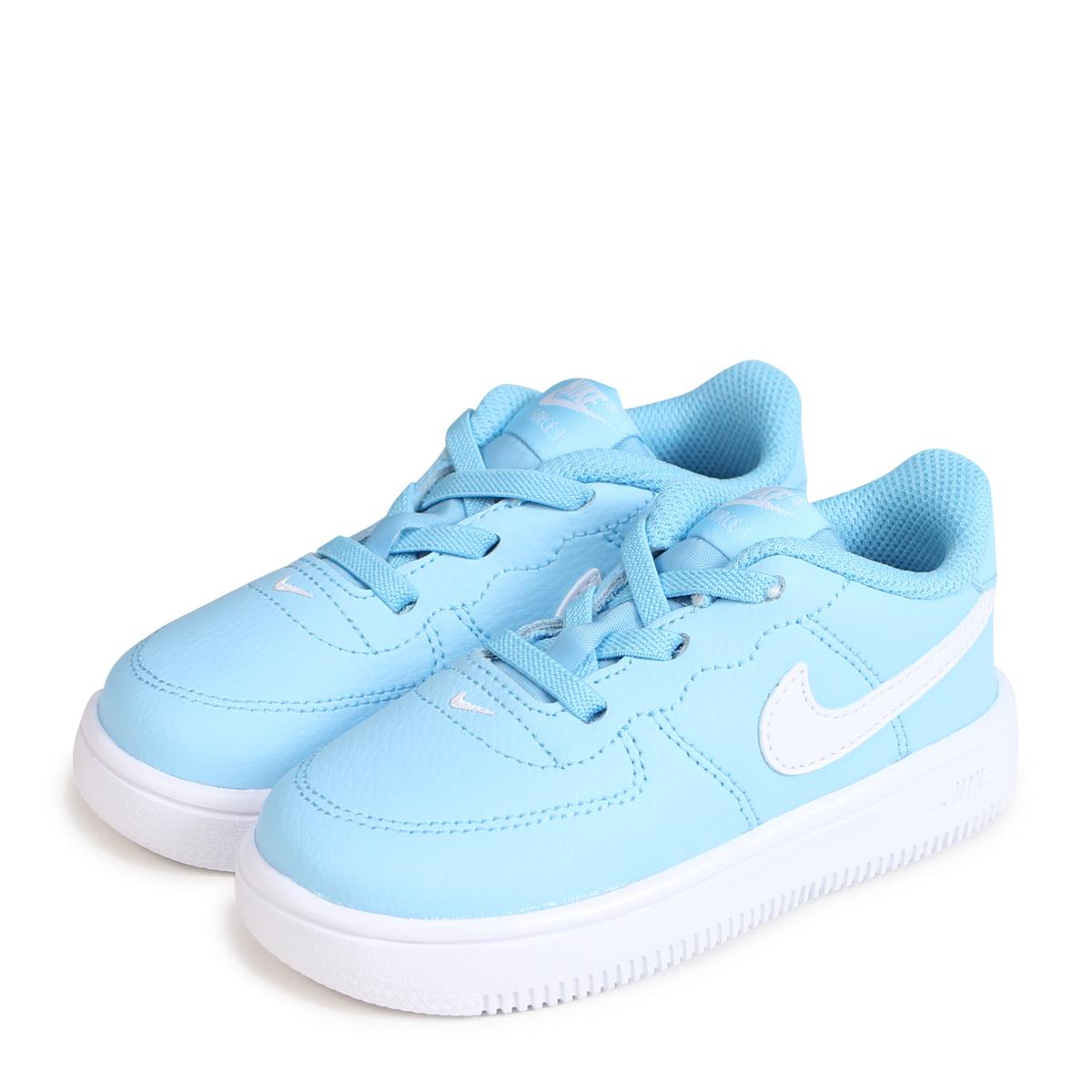 Nike Force 1 '18 (TD)