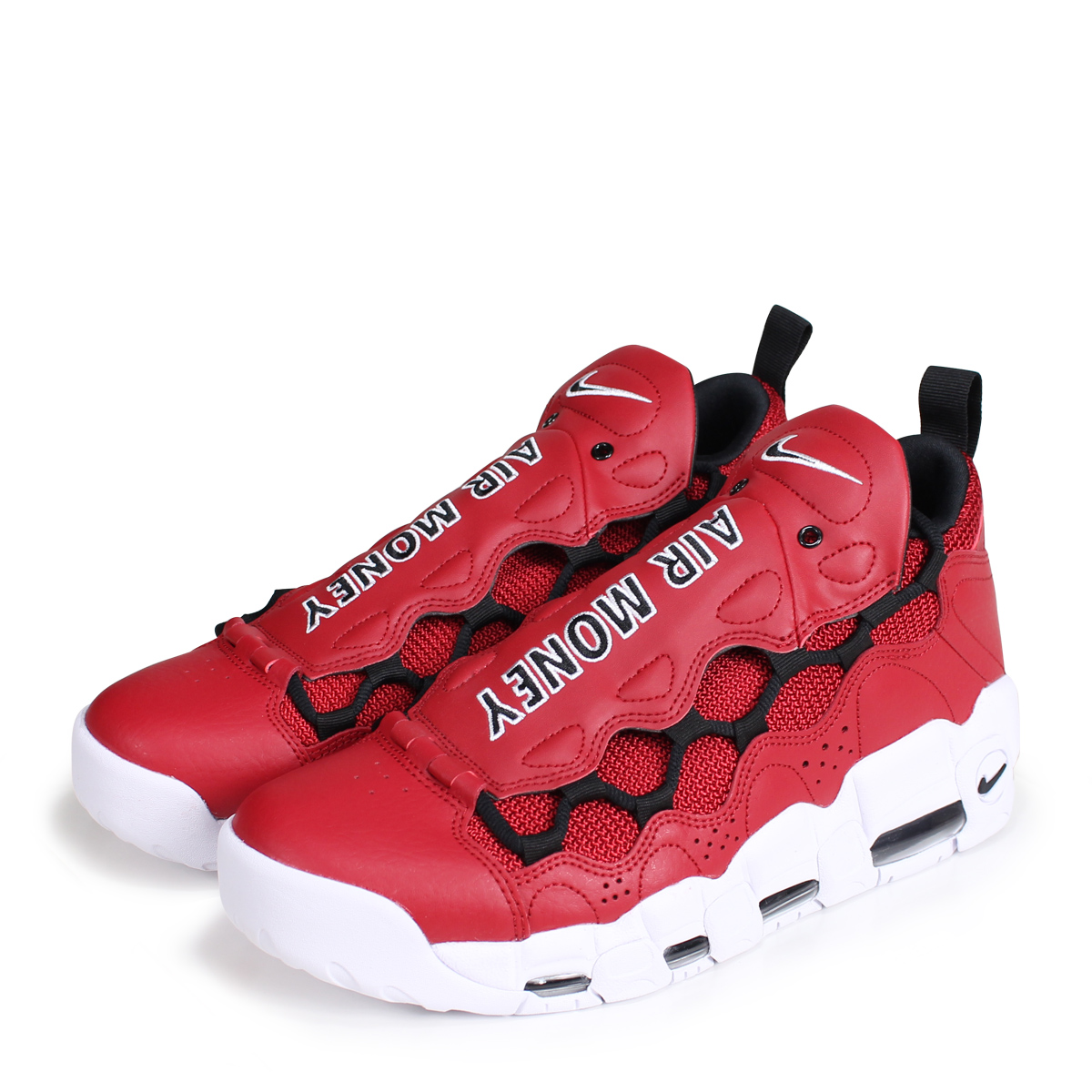 sneakers for cheap bbd8f c6240 Product Information