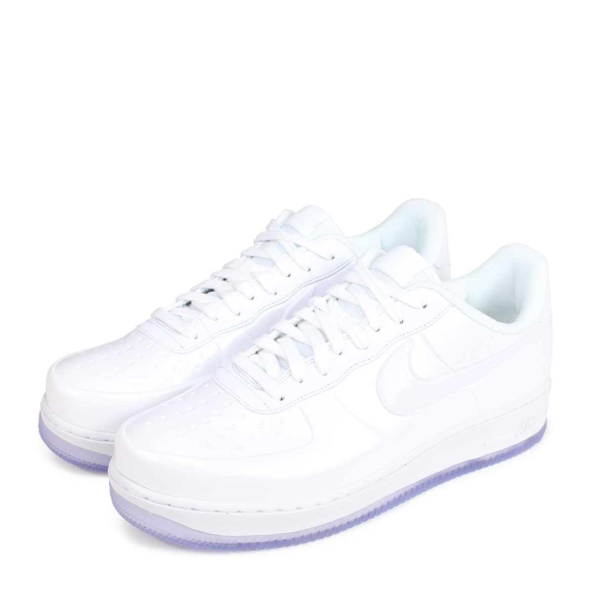 wholesale dealer cffe9 a11b8 NIKE AIR FORCE 1 FOAMPOSITE PRO CUP AF1 Nike air force 1 sneakers men  AJ3664- ...