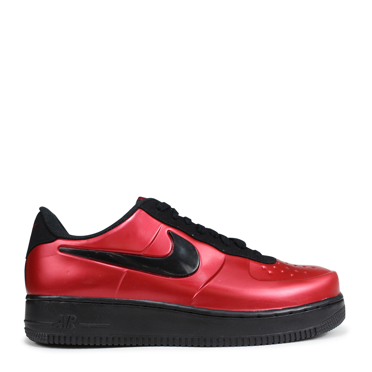 449124c64980d ALLSPORTS  NIKE AIR FORCE 1 FOAMPOSITE PRO CUP AF1 Nike air force 1 ...