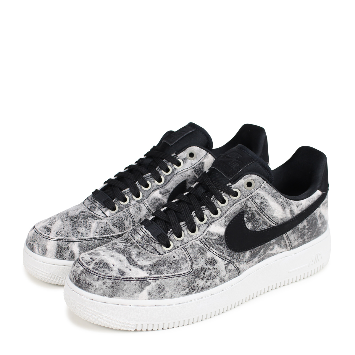 best authentic a8e47 c2245 NIKE WMNS AIR FORCE 1 07 LXX Nike air force 1 lady s men s sneakers AO1017-  ...