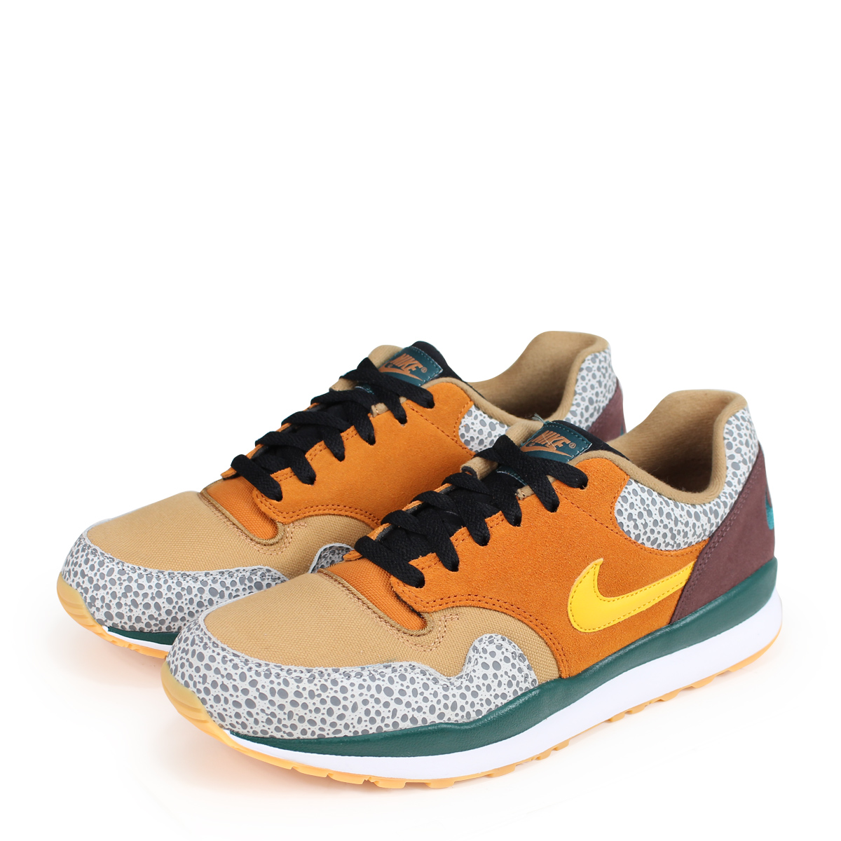 dcff30834bb86a ALLSPORTS  NIKE AIR SAFARI SE Nike air safari sneakers men AO3298 ...