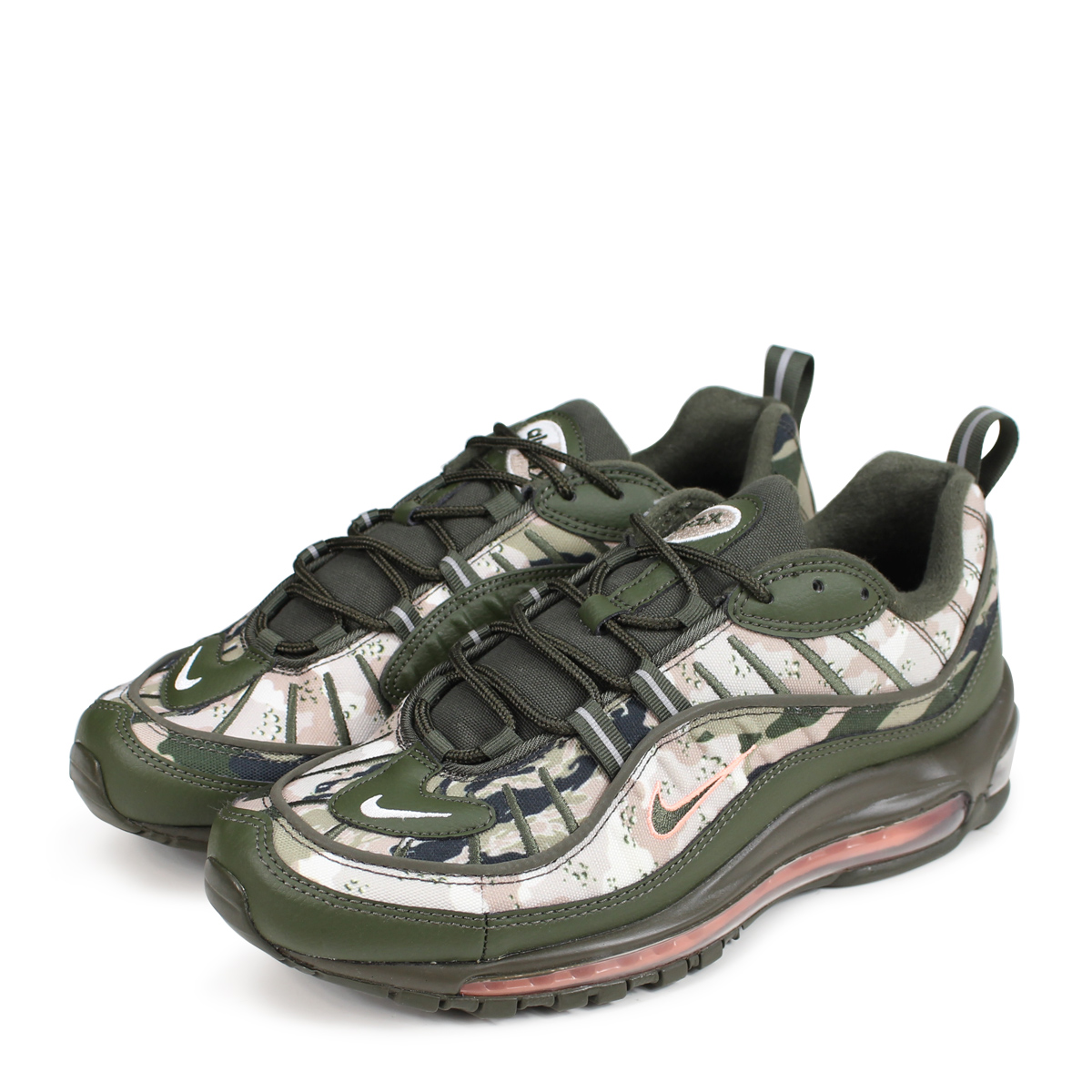 sneakers for cheap ad542 11e84 Product Information