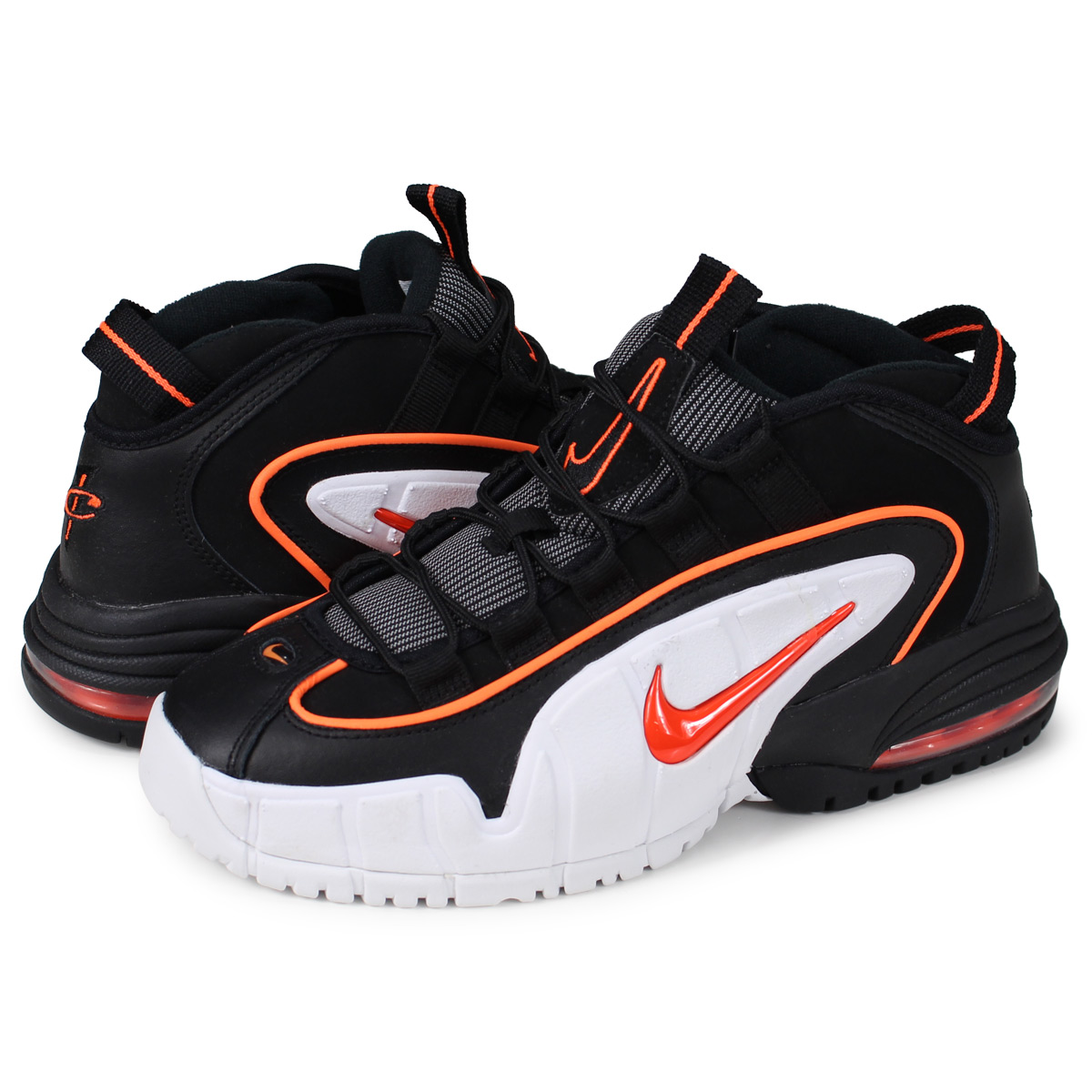 quality design 891a8 b0924  brand NIKE getting high popularity from sneakers freak