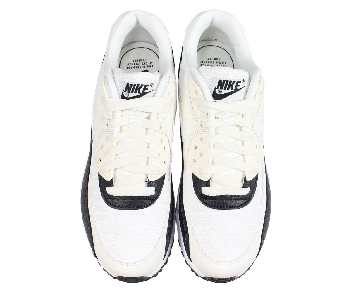 brand new a2b78 1a187 Wmns Max Nike Men 90 Sneakers Air Lady s Allsports w0BFA