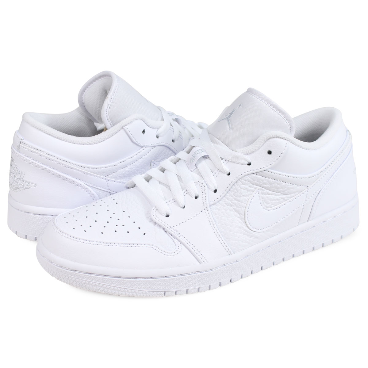 2d4994e3b78ed ALLSPORTS  Nike NIKE Air Jordan 1 sneakers men AIR JORDAN 1 LOW ...