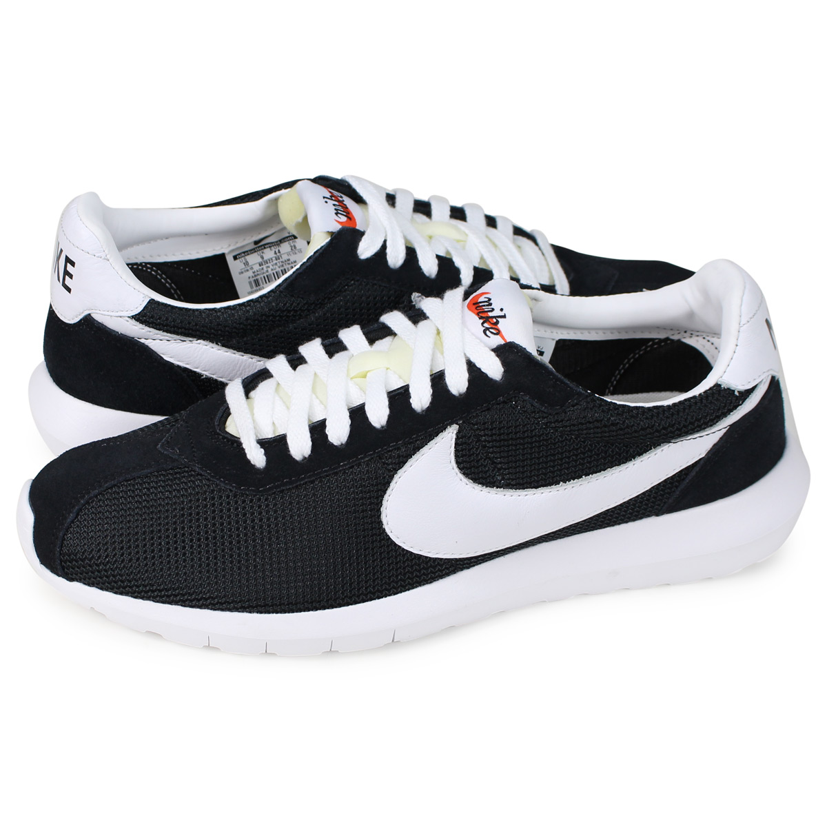 quality design 11e8e f48c7  brand NIKE getting high popularity from sneakers freak