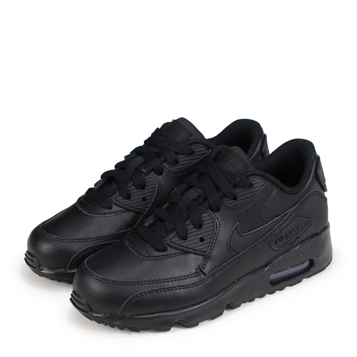 nike air max 90 leather 001