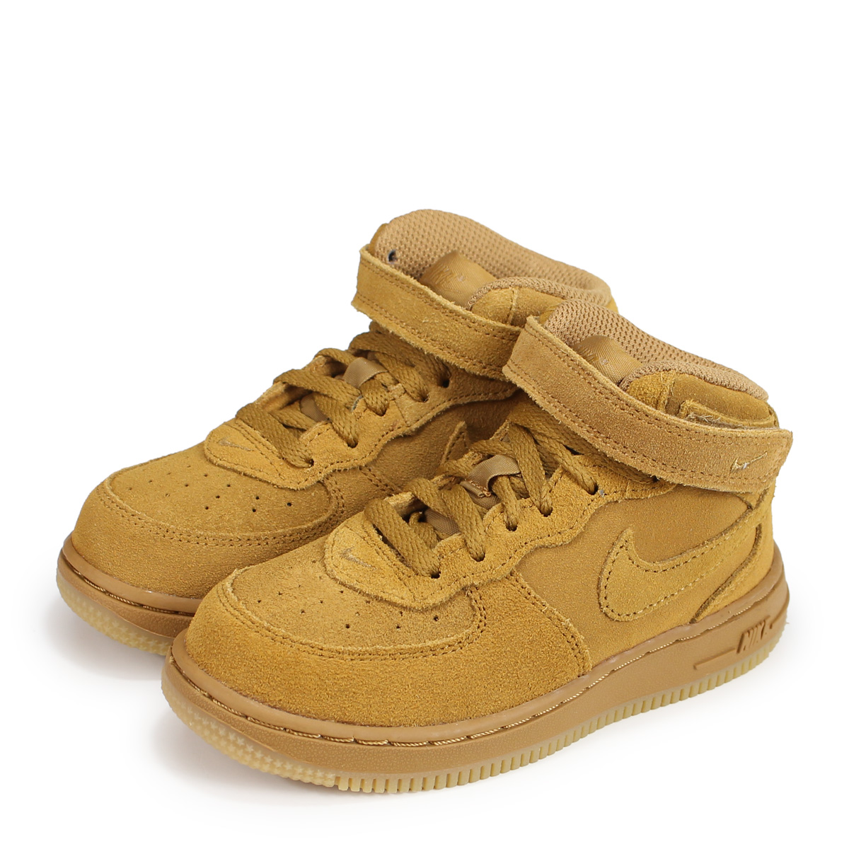 Nike Air Force 1 | Trainers | Child & baby | www