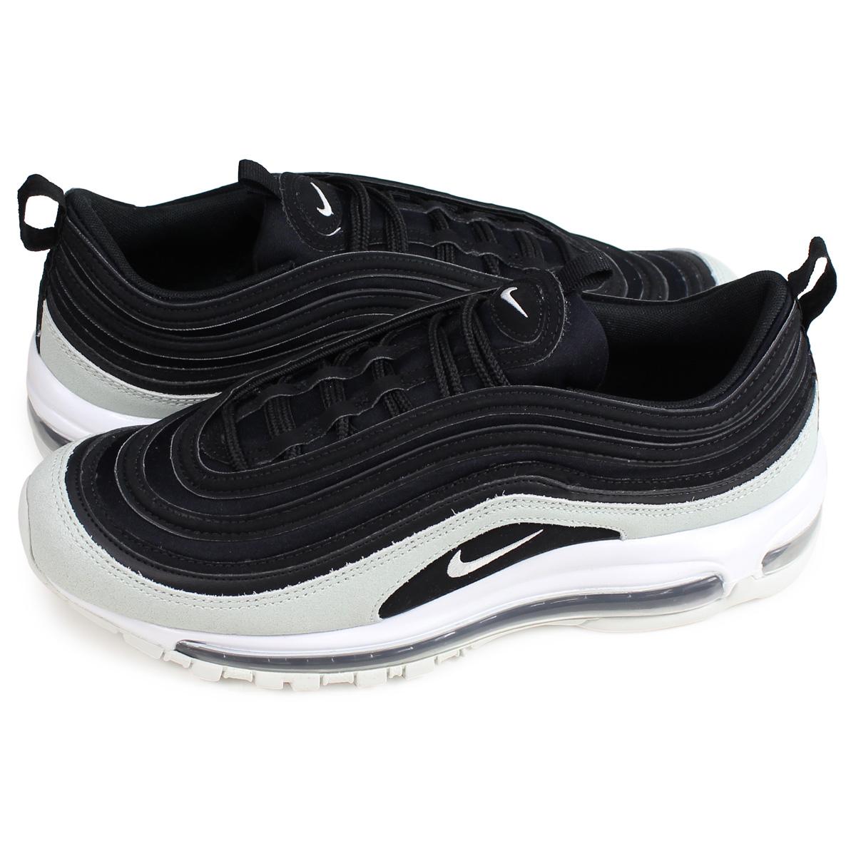 Nike Nike Air Max 97 W