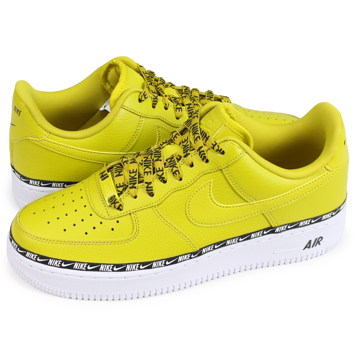 Pour Homme 1 07 Premium Ah6827 Nike Force 700 Air Se Baskets j5A4RL