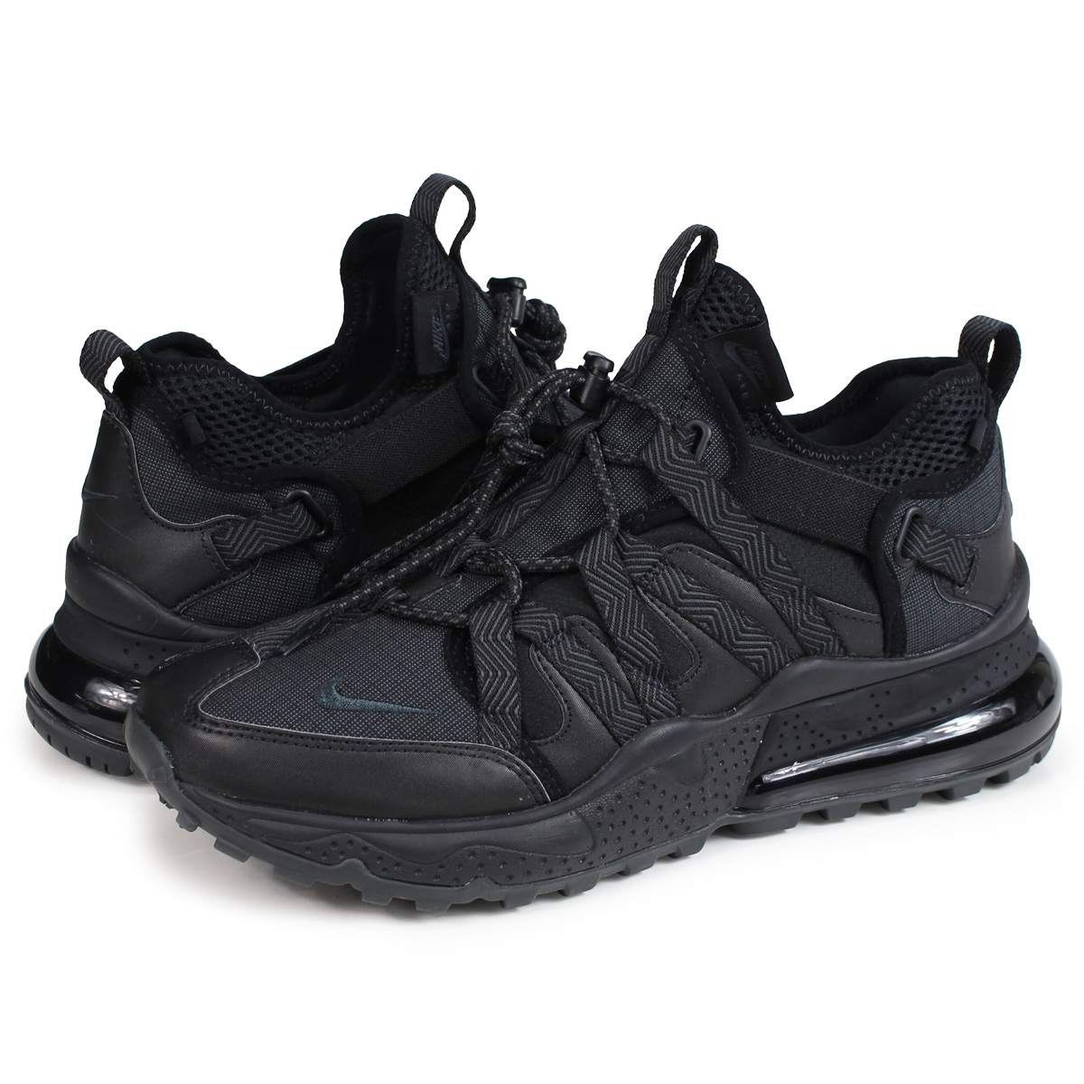 quality design bd82d dbbd4  brand NIKE getting high popularity from sneakers freak