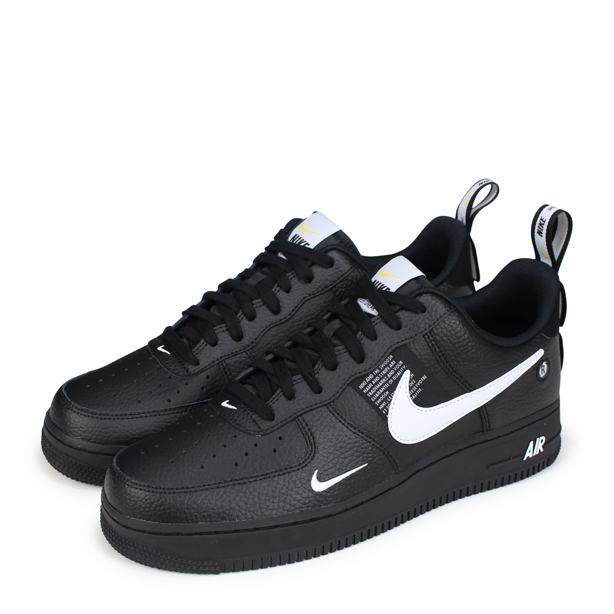 air force 1 lv8 utility nere