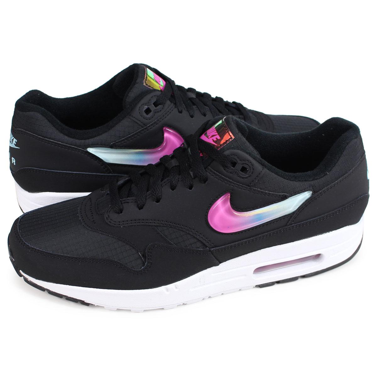 Nike men Air Max 1 Nike Air Max 1 SE