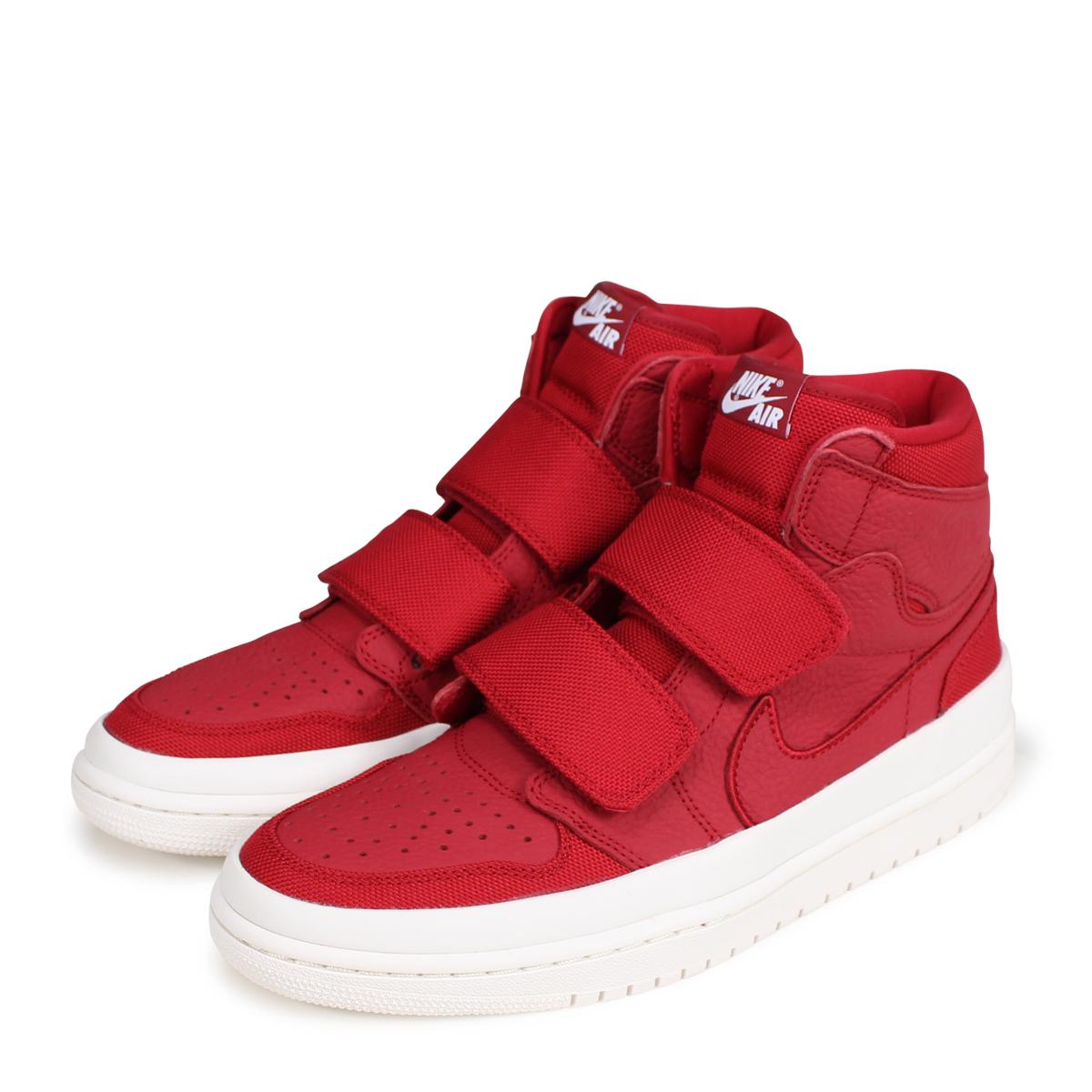 ALLSPORTS  NIKE AIR JORDAN 1 RETRO HI DOUBLE STRAP Nike Air Jordan 1 ... e24e8a2b1