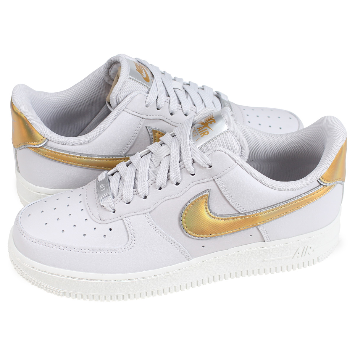 quality design 40840 9bee0  brand NIKE getting high popularity from sneakers freak