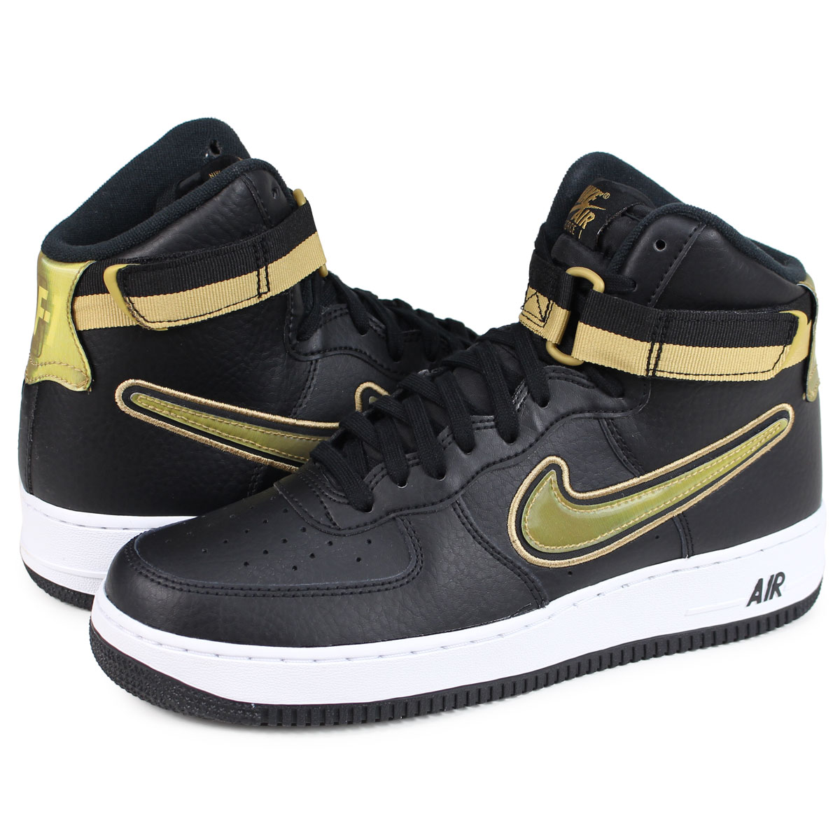 quality design a2c6f 25052  brand NIKE getting high popularity from sneakers freak
