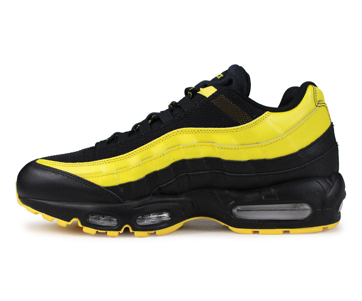 newest 46ca8 d8df4 Nike NIKE Air Max 95 sneakers men AIR MAX 95 FREQUENCY PACK black black  AV7939-001  4 24 reentry load   194