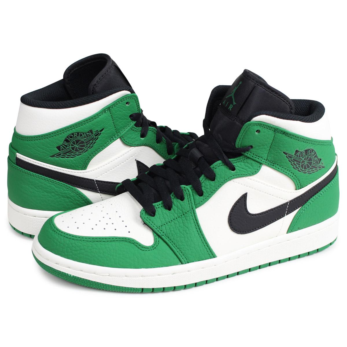 6e57ef683232 ALLSPORTS  Nike NIKE Air Jordan 1 sneakers men AIR JORDAN 1 MID SE ...