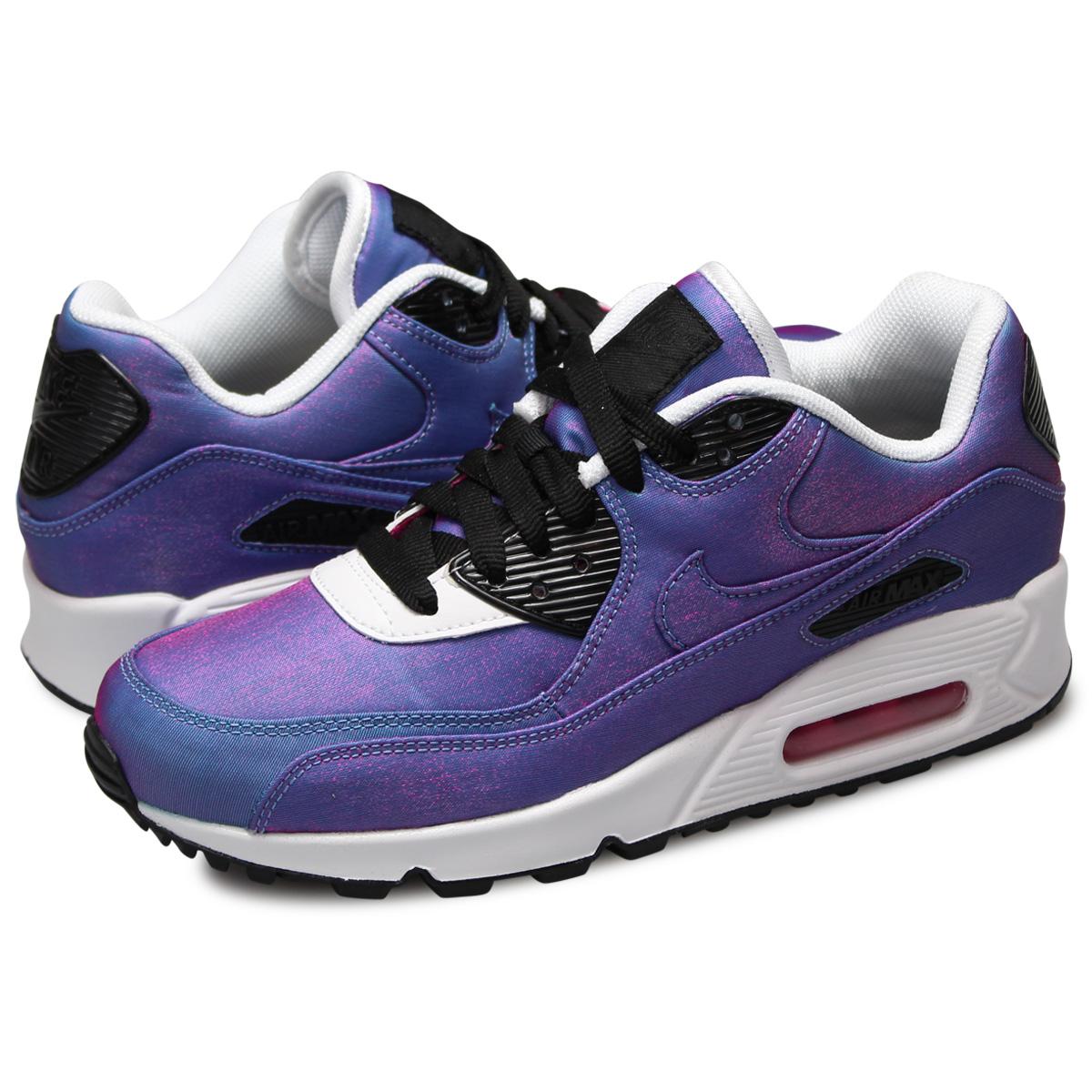 Nike AIR MAX 90 Women's Shoes Shoes 30items   Rakuten