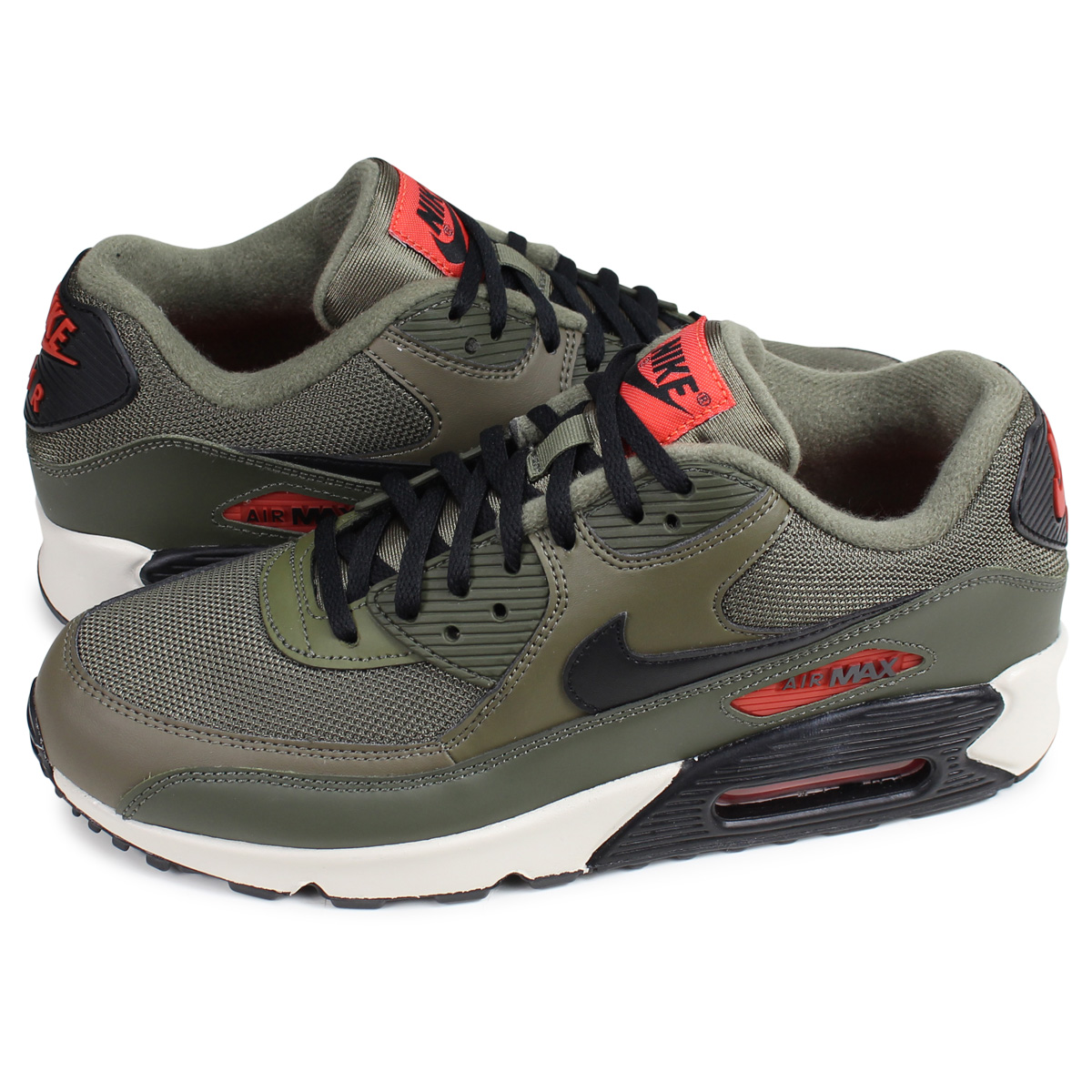 nike 90 air max essential