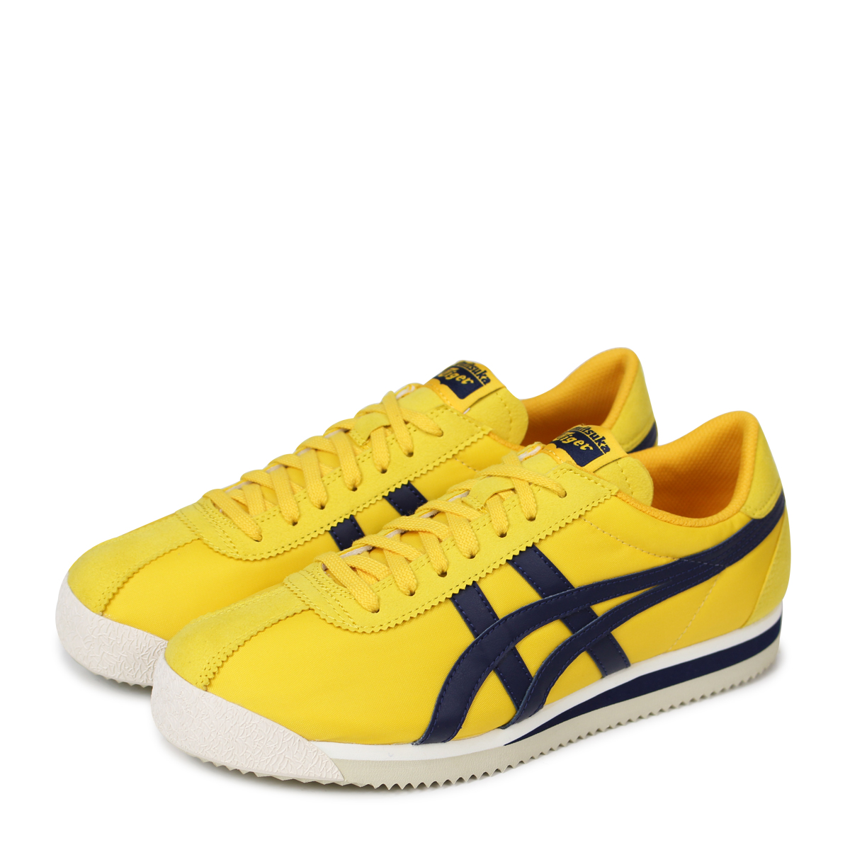 onitsuka tiger corsair acquista