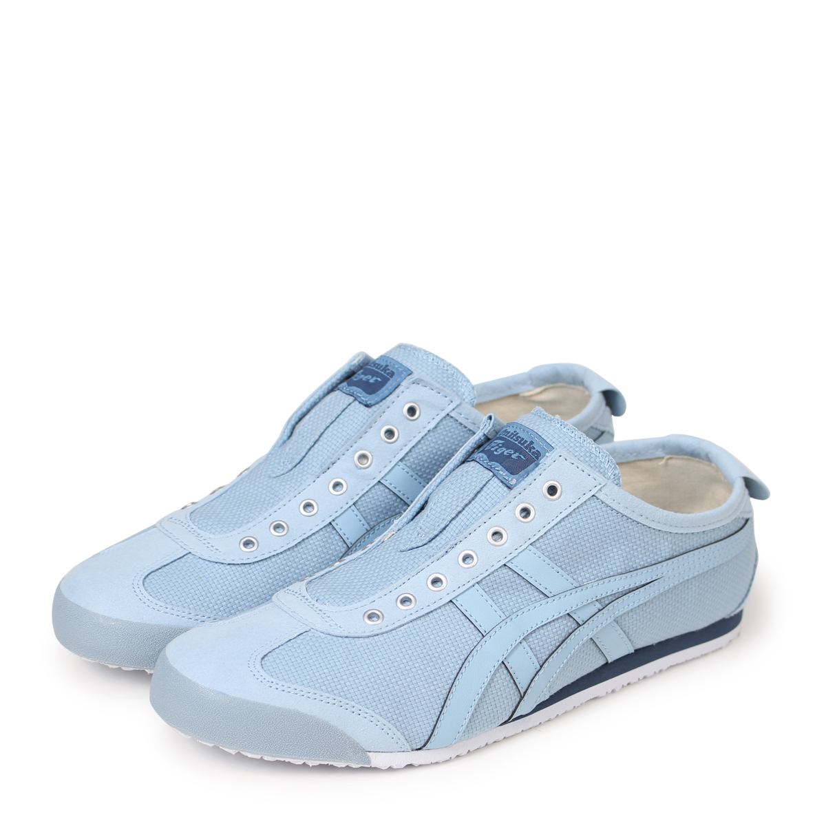 half off 5da69 bcb56  the Onitsuka tiger which gets high popularity as from Japan in Europe!