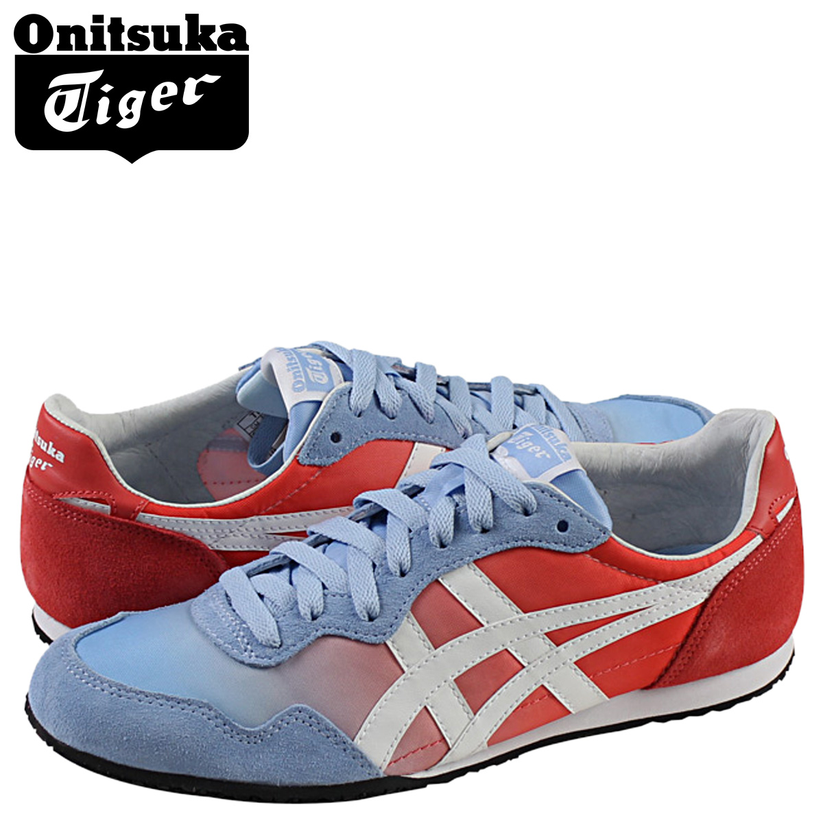 asics shoes quora meaning in marathi language recipes 681079