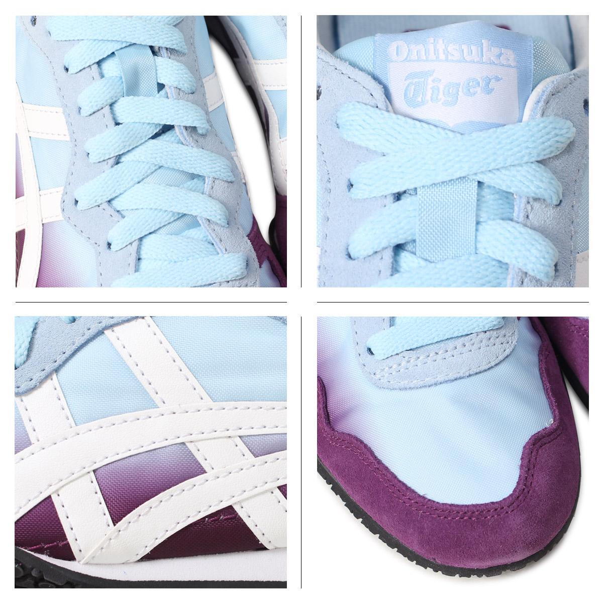 Onitsuka Tiger asics セラーノ Onitsuka Tiger men gap Dis sneakers SERRANO TH780L 1950 3201 shoes