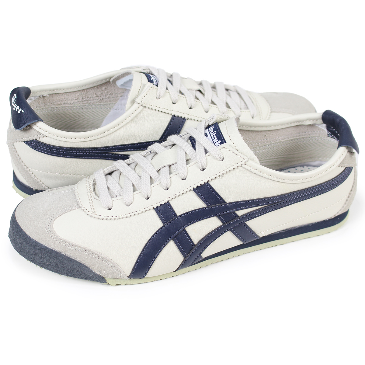 allsports asics onitsuka tiger asics mexico 66 sneakers. Black Bedroom Furniture Sets. Home Design Ideas