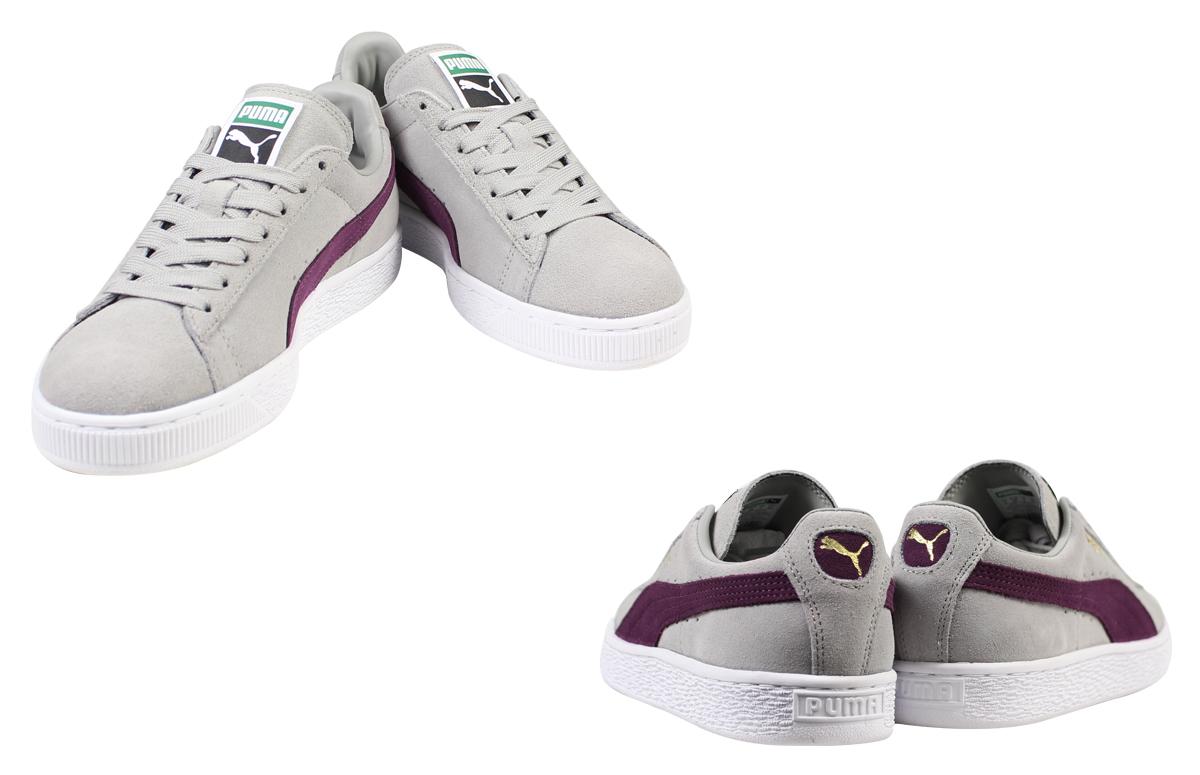 Puma Classic Sneakers Classic 356568 Allsports 61 Suede 016qwz