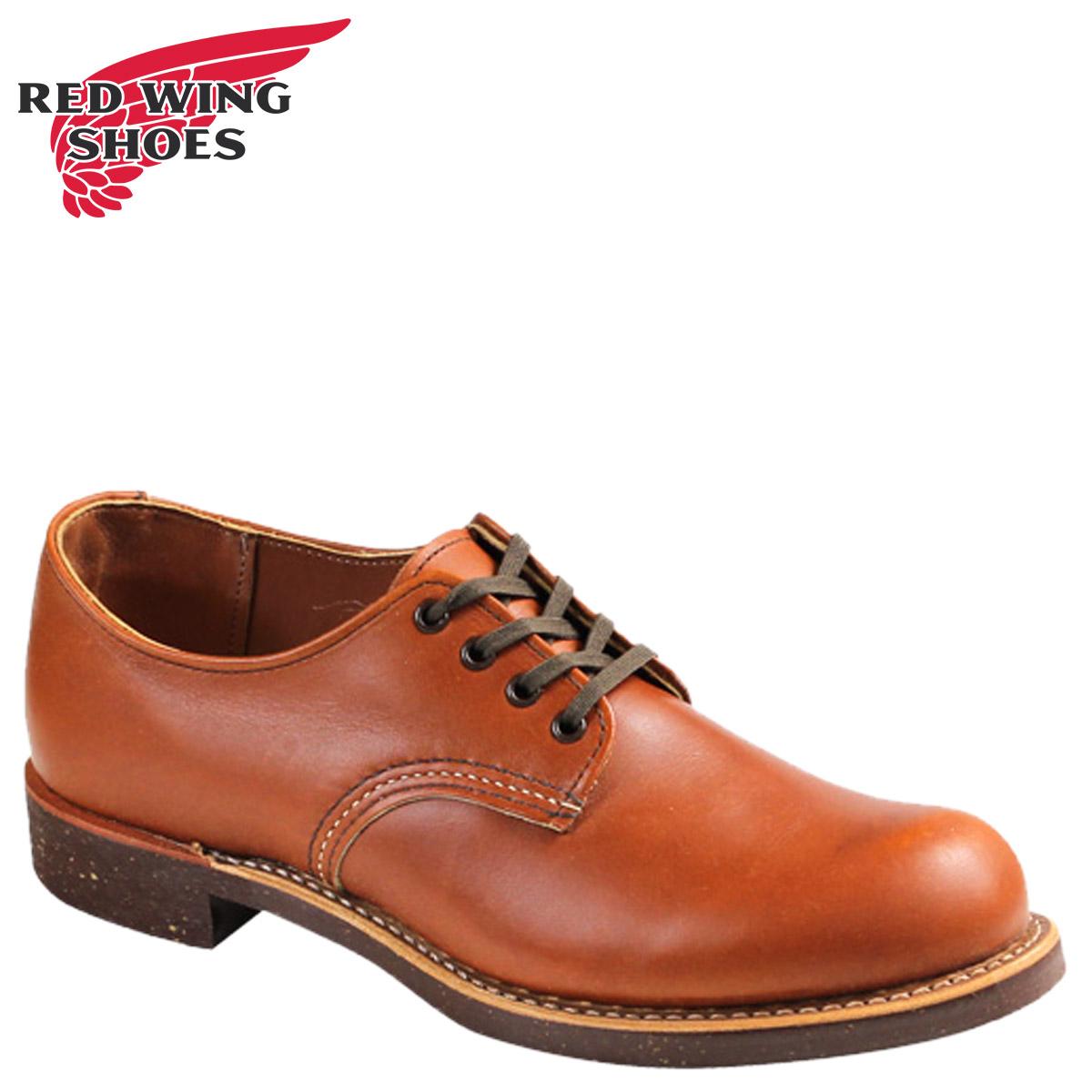 海外並行輸入正規品 RED WING レッドウィング オックスフォード シューズ OXFORD Dワイズ 8052 レッドウイング アイリッシュセッター メンズ, 特選 着物と帯 みやがわ 5ec3e0e7