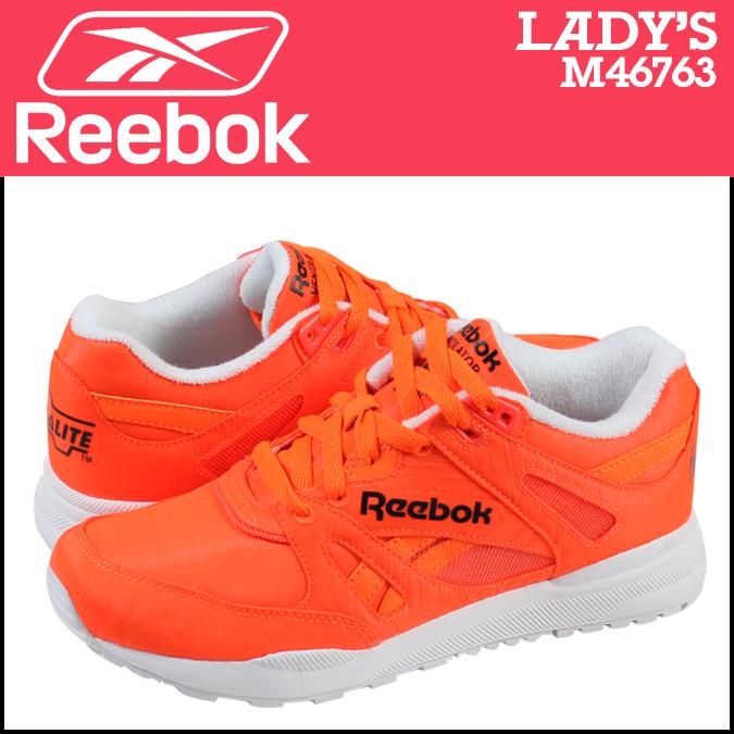 reebok shoes orange, OFF 71%,Buy!