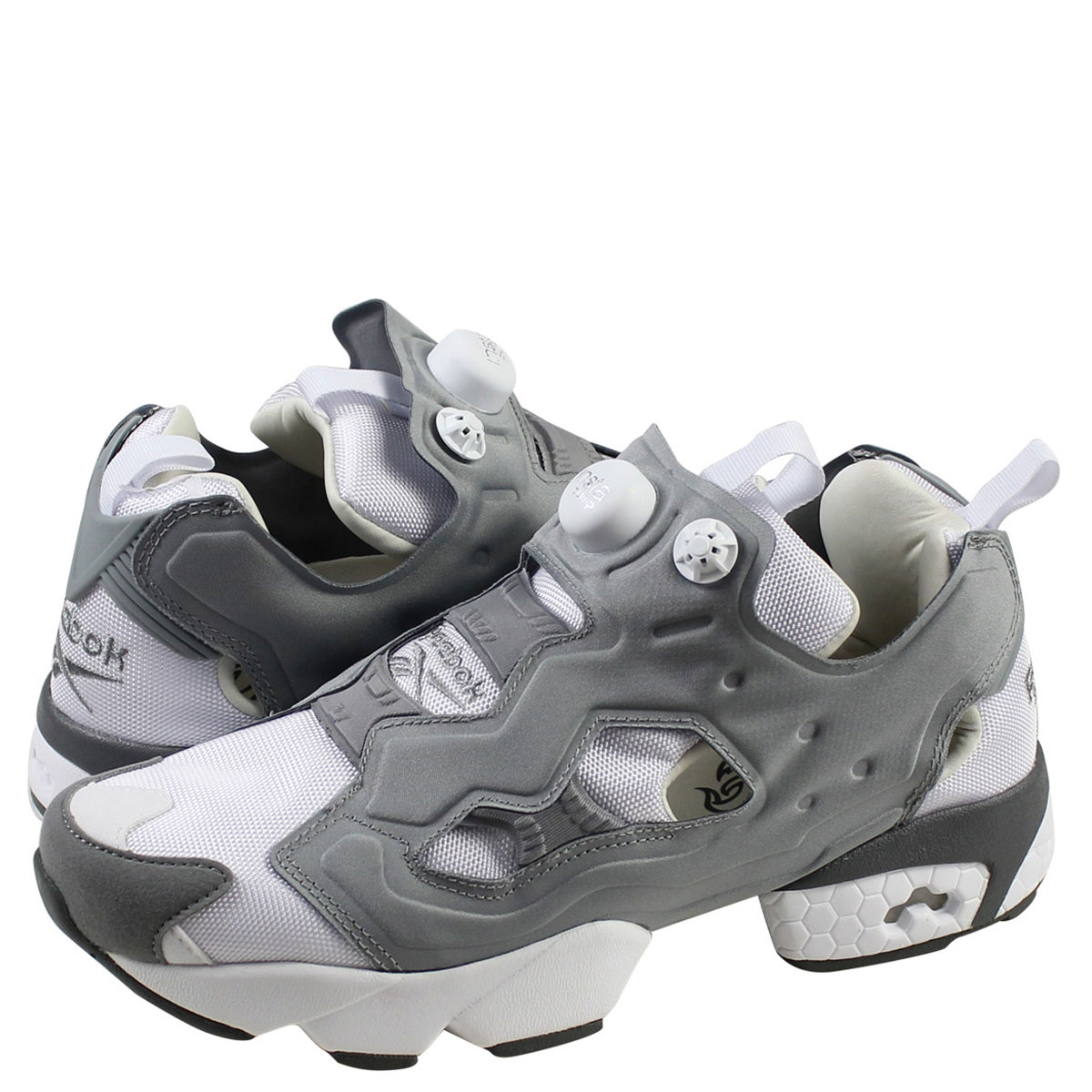 76e0aeff2a18 reebok pump womens grey cheap   OFF74% The Largest Catalog Discounts