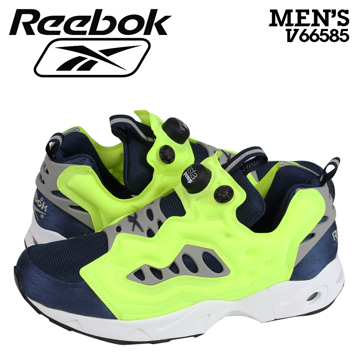 reebok insta pump fury womens yellow cheap   OFF61% The Largest ... 12a971f51